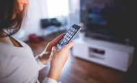 The Rise of Gen Z: Considerations for Tech-Savvy Tenants