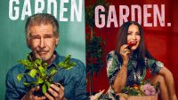 This campaign wants to get 1 million families gardening