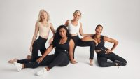 This science-backed athletic wear can help you sit up straight
