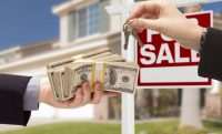 Top 5 Reasons to Sell Your Home for Cash