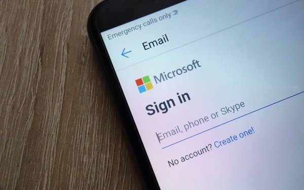White House Is Concerned As Microsoft Email Breach Spreads | DeviceDaily.com