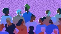 Why it's time to invest in building an inclusive culture, not more diversity programs