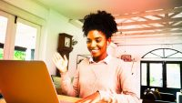 Why you should cut out jargon from all workplace communication