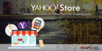 Yahoo Joins The Ecommerce Race With An Online Shopping Market