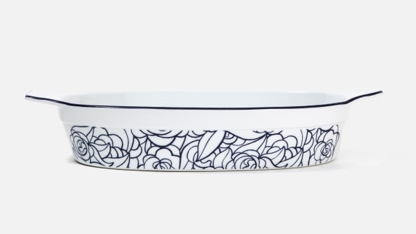 Chef Nancy Silverton has a new collaboration with cookware company Made In—and the results are gorgeous | DeviceDaily.com