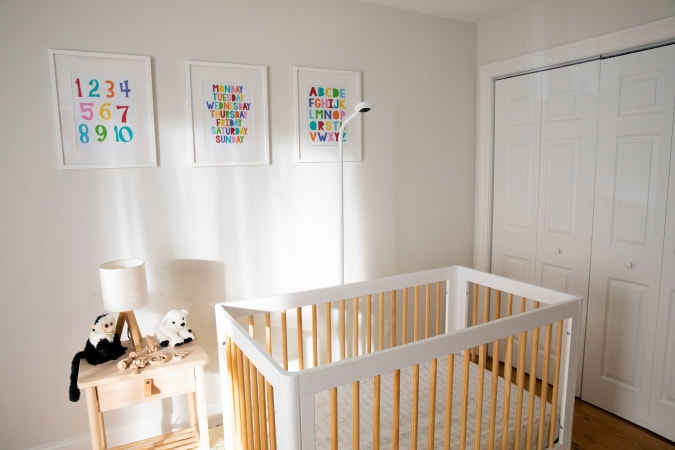 The best baby monitors for your home nursery | DeviceDaily.com