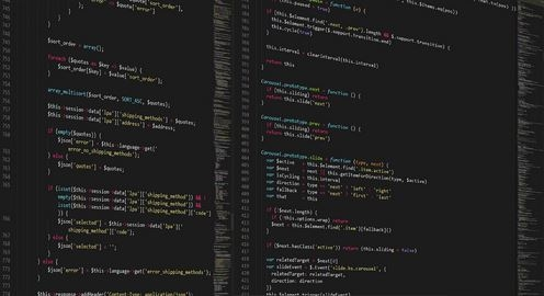 3 Innovative Tools That Will Transform the Way You Code | DeviceDaily.com
