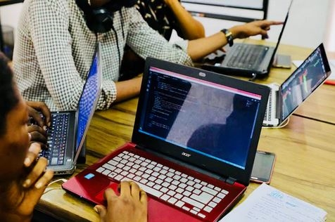 3 Innovative Tools That Will Transform the Way You Code