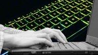 10 time-saving Windows keyboard shortcuts you should be using