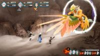 'Final Fantasy' creator Sakaguchi on what makes 'Fantasian' a unique mobile RPG