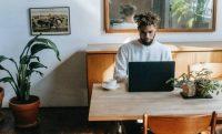 7 Tips to Make Digital Banking Transformation Successful