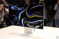 Apple ditches its 'far beyond HDR' claim for the Pro Display XDR in the UK