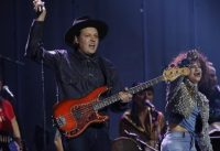 Arcade Fire release a 45-minute song through Headspace's mindfulness app