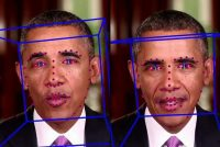 Deepfakes A Growing Cyberthreat Concern