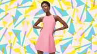 Can Outdoor Voices' new workout dress replace its cult-favorite Exercise Dress?