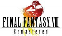 'FFVIII Remastered' arrives for $17 on Android and iOS