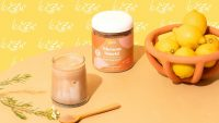 Forget skincare: This wellness brand's superfood supplements promise to deliver beauty from the inside out