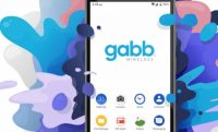 Gabb Wireless Raises $14M in Series A Funding Led by Sandlot Partners and Taysom Hill