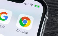 Google Presses Judge To Throw Out Larceny Claim In Chrome Privacy Battle