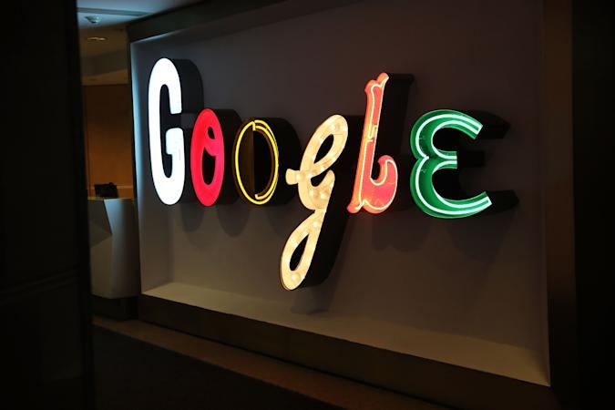 Google allegedly gave its ad system an advantage with a special project | DeviceDaily.com