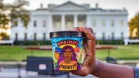How Ben & Jerry's crafts its bold social media messaging