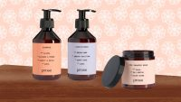 I tried Prose's custom haircare products—and reluctantly fell in love