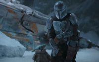 ILM explains how it used Stagecraft 2.0 for season two of 'The Mandalorian'