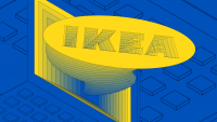 Ikea hires its first-ever global chief creative officer