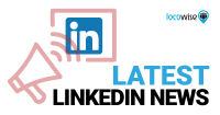 Latest LinkedIn News: New Freelance Marketplace Platform