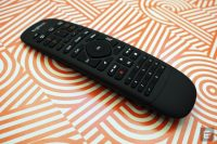Logitech is done making Harmony remotes