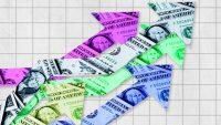 Majority-Black-run VC firm raises $110 million seed fund