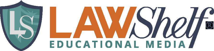 https://lawshelf.com/assets/img/header-logo-color.png | DeviceDaily.com