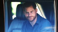 Meet BetterUp, the Silicon Valley startup where Prince Harry now works