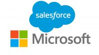 Microsoft, Salesforce Vets Launch Startup With $23M To Automate Data Privacy