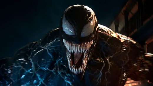 Netflix to Disney Plus: We've got Marvel movies too!