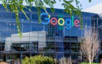 Project Bernanke Is Not Google's First Secret