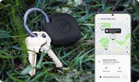 Samsung's SmartTag+ Bluetooth tracker is finally available for pre-order