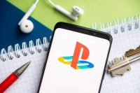 Sony wants to bring 'popular' PlayStation game franchises to phones