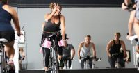 Studio SWEAT delivers a gym experience to your home for $99