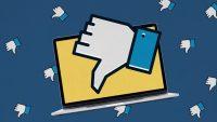 Study: That evil cyberbully is probably a teenage boy