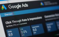 Texas-Led Antitrust Case Misunderstands Online Ads, Google Tells Court