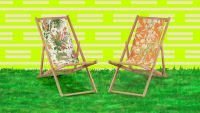The 7 best brands for sleek, well-designed outdoor furniture