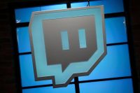 Twitch will ban users for serious offline misconduct