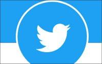 Twitter's Video Ad Platform Targets TV Dollars By Adding Nielsen Cross-Media Solutions