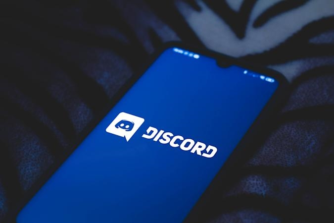 WSJ: Microsoft is now in 'exclusive' talks to acquire Discord | DeviceDaily.com