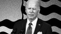 What are 'ghost guns,' and why is Joe Biden talking so much about them?