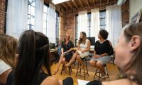5 Nonprofit Speakers that are Transforming the World of Fundraising