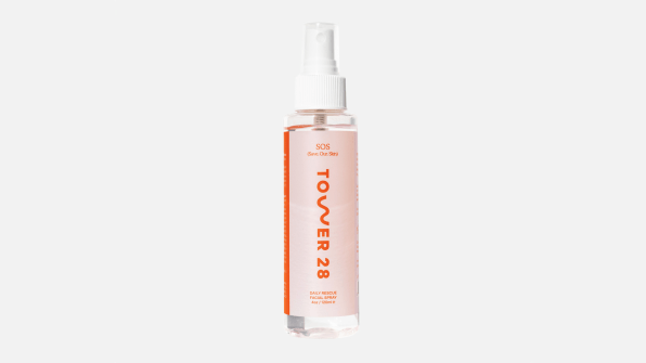 These three effortless, clean beauty brands were a hit during the pandemic—and are perfect for the reopened world   DeviceDaily.com