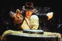 New trailers show off what the Indiana Jones movies look like in 4K