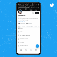Twitter is reopening public verification